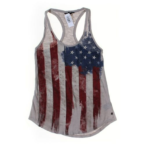 Rock & Republic Tank Top in size S at up to 95% Off - Swap.com