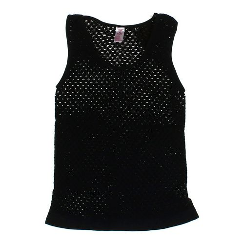 Rubii Tank Top in size S at up to 95% Off - Swap.com