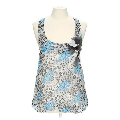 Ruby Rose Tank Top in size M at up to 95% Off - Swap.com