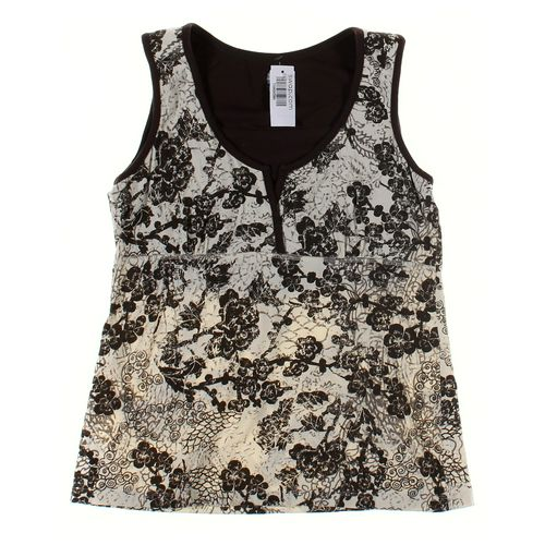 SB Active Tank Top in size L at up to 95% Off - Swap.com