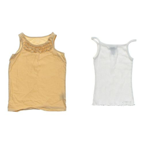 Lands' End Tank Top Set in size 6X at up to 95% Off - Swap.com