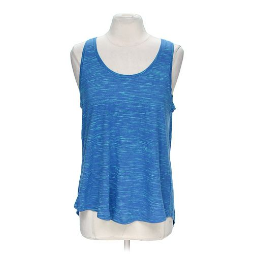 SO Tank Top in size M at up to 95% Off - Swap.com
