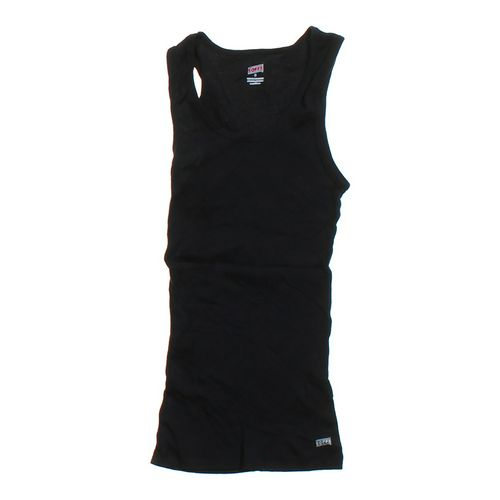 Soffe Tank Top in size S at up to 95% Off - Swap.com