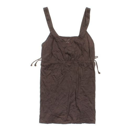 Sonoma Tank Top in size M at up to 95% Off - Swap.com