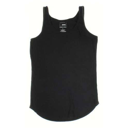 Sonoma Tank Top in size L at up to 95% Off - Swap.com
