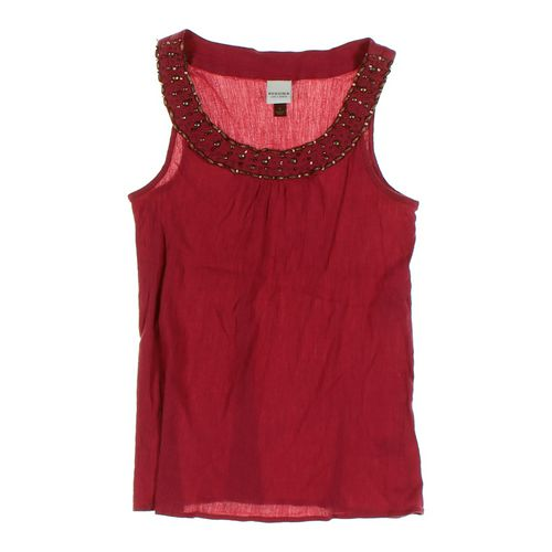Sonoma Tank Top in size S at up to 95% Off - Swap.com