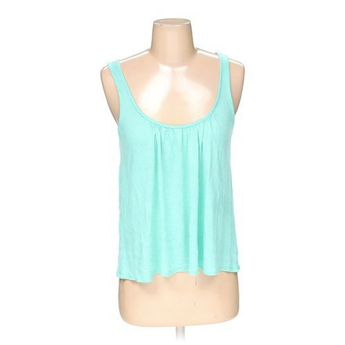 Soprano Tank Top in size S at up to 95% Off - Swap.com