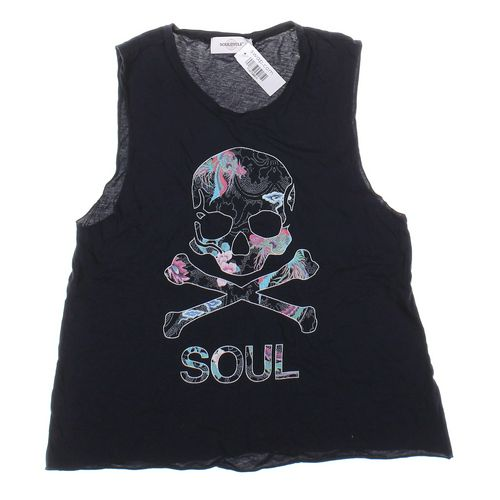 SoulCycle Tank Top in size L at up to 95% Off - Swap.com