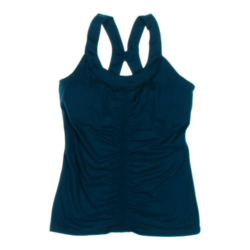 Soybu Tank Top in size S at up to 95% Off - Swap.com