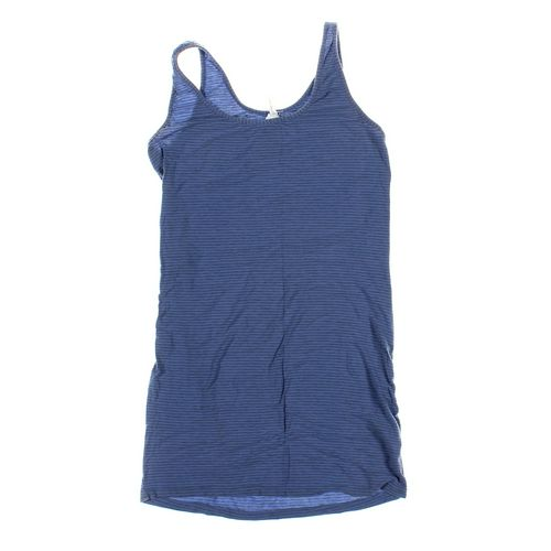 Splendid Tank Top in size L at up to 95% Off - Swap.com