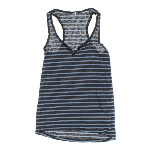 Splendid Tank Top in size XS at up to 95% Off - Swap.com
