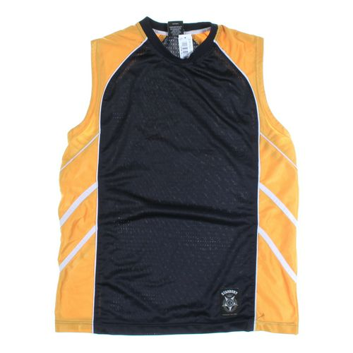 Starbury Tank Top in size L at up to 95% Off - Swap.com