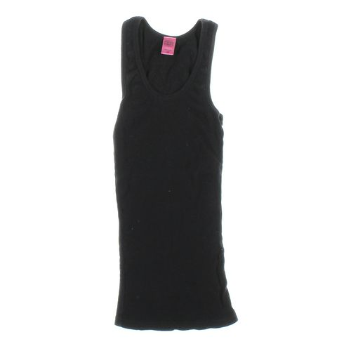 Steve & Barry's Tank Top in size XS at up to 95% Off - Swap.com