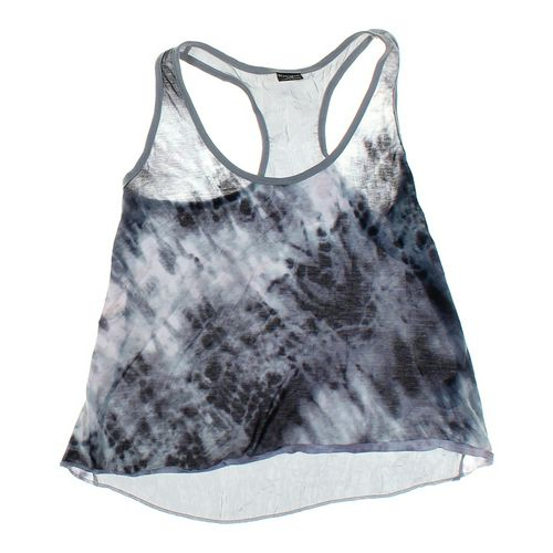 Stranded Tank Top in size XS at up to 95% Off - Swap.com