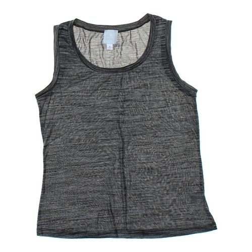 Sunday Tank Top in size M at up to 95% Off - Swap.com
