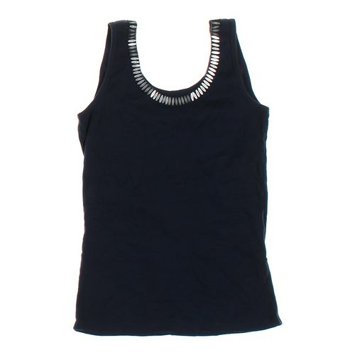 Talbots Tank Top in size S at up to 95% Off - Swap.com