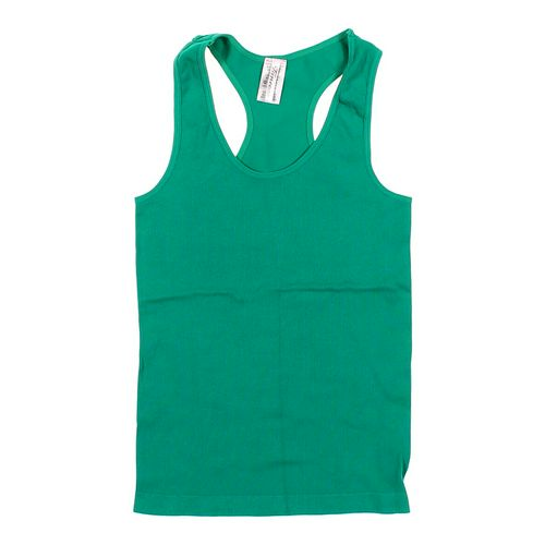 Tanco Tank Top in size One Size at up to 95% Off - Swap.com