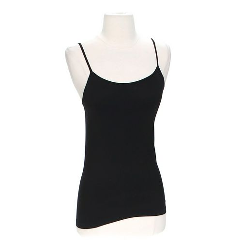 Tango Tank Top in size One Size at up to 95% Off - Swap.com
