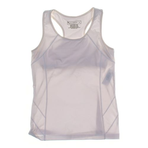 Tek Gear Tank Top in size M at up to 95% Off - Swap.com