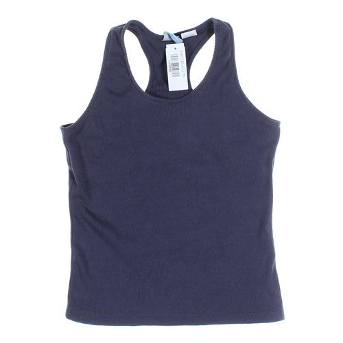 Tek Gear Tank Top in size S at up to 95% Off - Swap.com