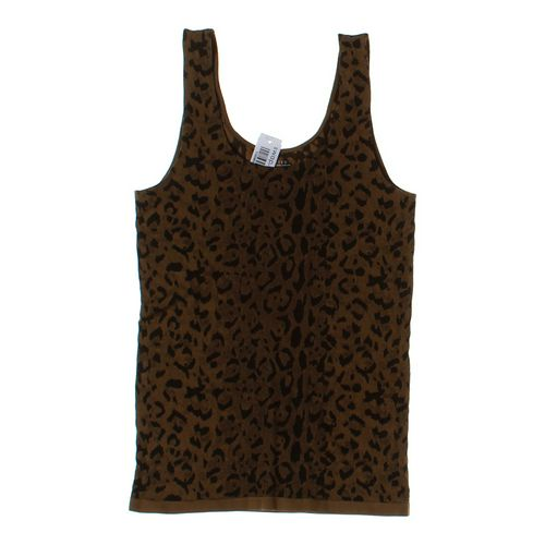 The Limited Tank Top in size L at up to 95% Off - Swap.com