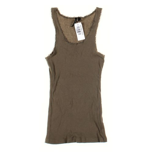 The Limited Tank Top in size S at up to 95% Off - Swap.com