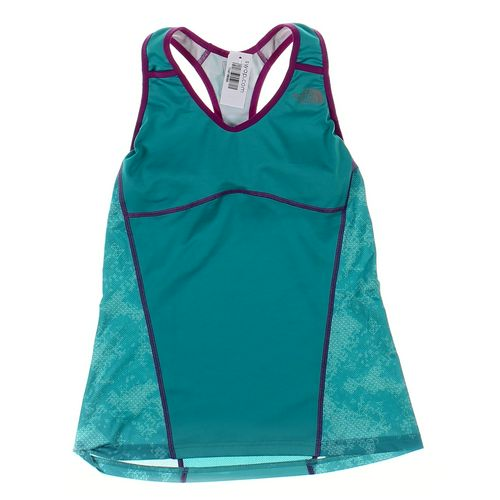 The North Face Tank Top in size S at up to 95% Off - Swap.com