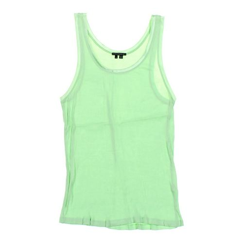 Theory Tank Top in size L at up to 95% Off - Swap.com