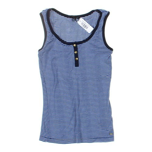Tommy Hilfiger Tank Top in size M at up to 95% Off - Swap.com