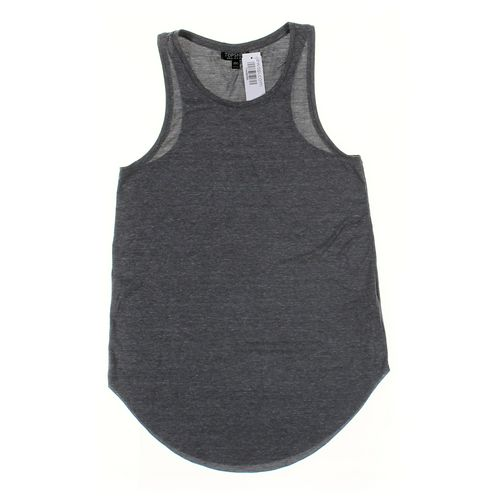 TOPSHOP Tank Top in size 4 at up to 95% Off - Swap.com