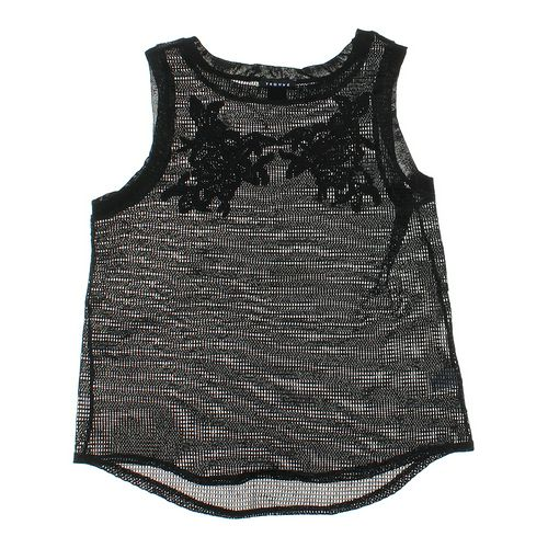 Trouve Tank Top in size L at up to 95% Off - Swap.com