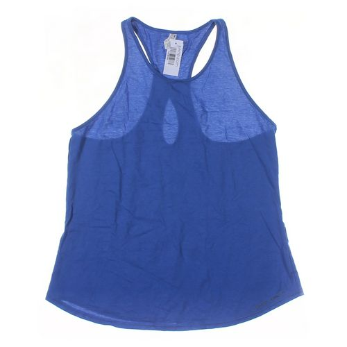 Under Armour Tank Top in size L at up to 95% Off - Swap.com