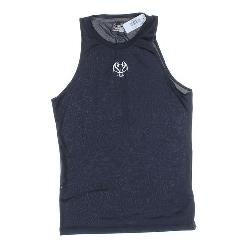 Under Armour Tank Top in size S at up to 95% Off - Swap.com