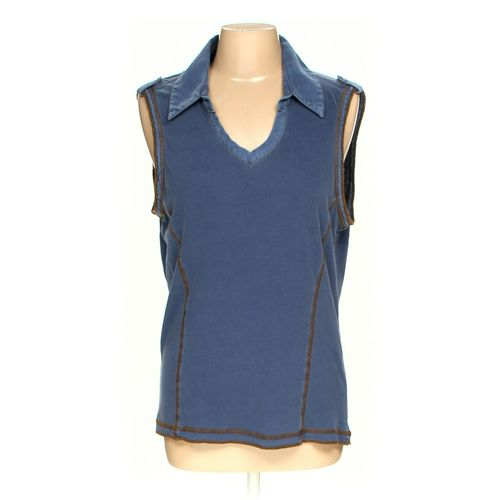 Under Gear Tank Top in size M at up to 95% Off - Swap.com