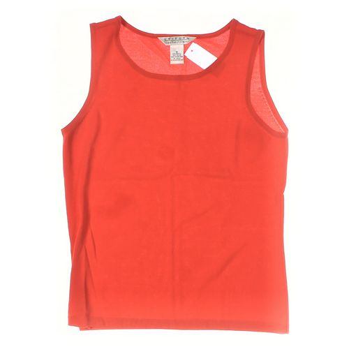 Uniform by John Paul Richard Tank Top in size S at up to 95% Off - Swap.com