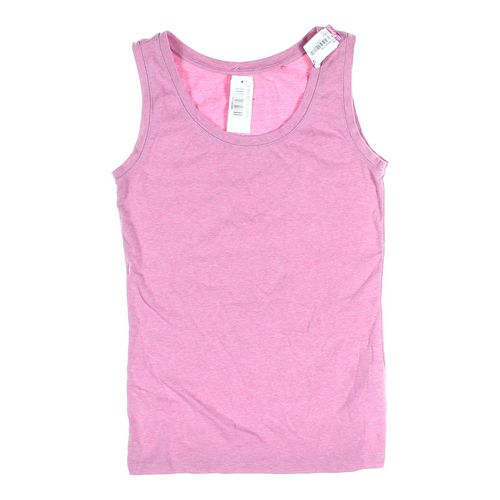 UNIQLO Tank Top in size S at up to 95% Off - Swap.com