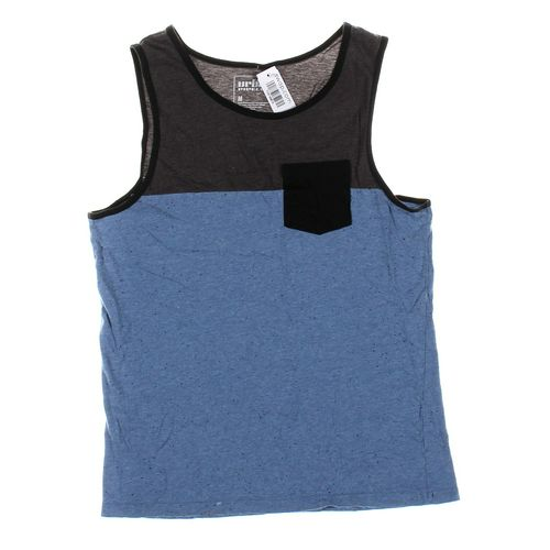 Urban Pipeline Tank Top in size M at up to 95% Off - Swap.com