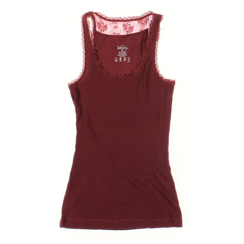Vanity Tank Top in size M at up to 95% Off - Swap.com