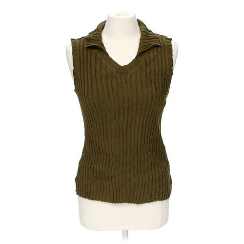 Venezia Tank Top in size M at up to 95% Off - Swap.com