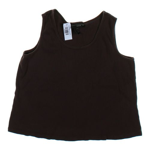 Venezia Tank Top in size 22 at up to 95% Off - Swap.com