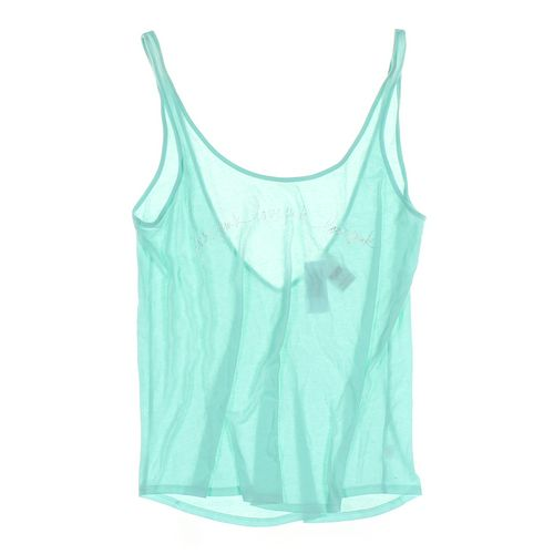 Victoria's Secret Tank Top in size M at up to 95% Off - Swap.com
