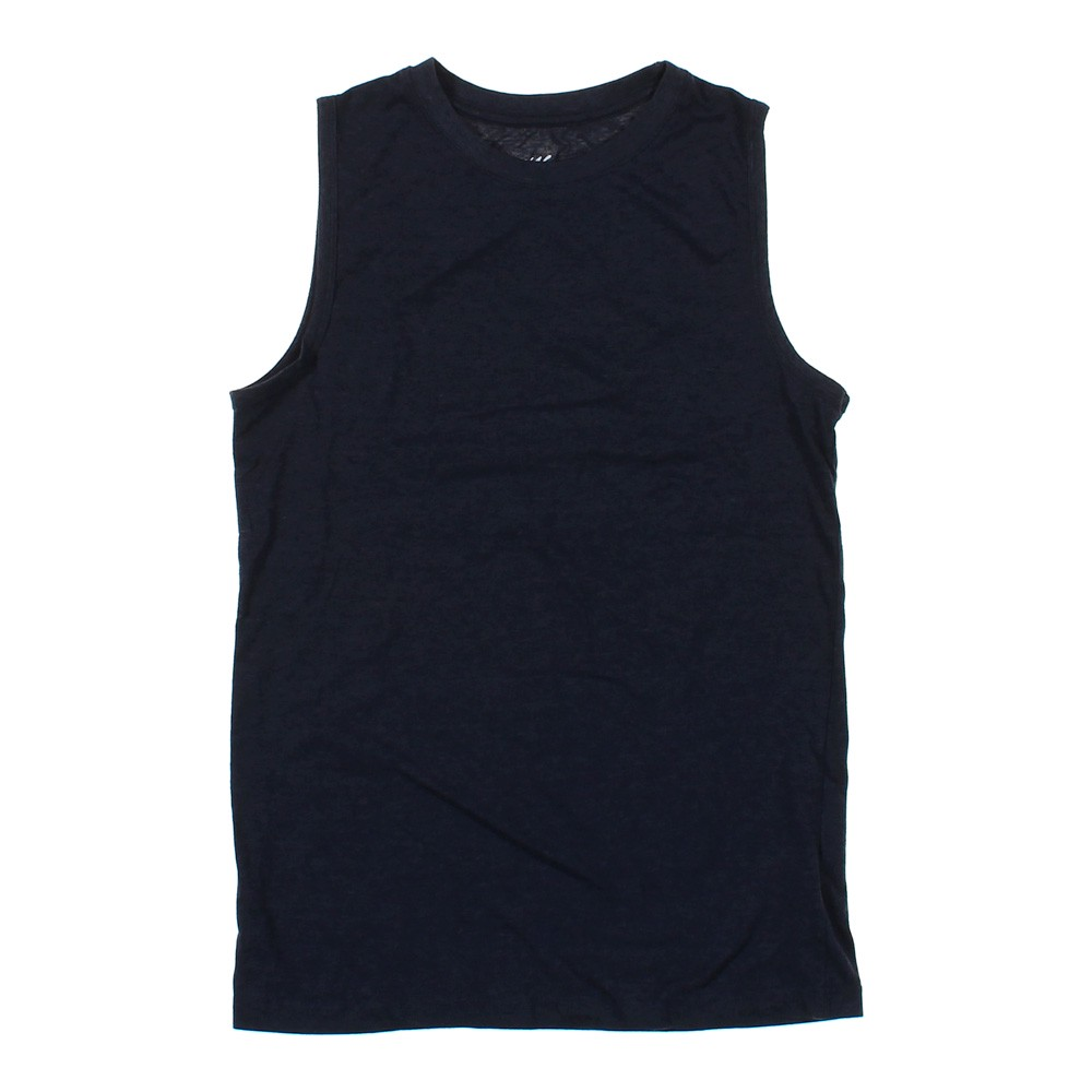 1579320497cd4 Vintage Tank Top in size S at up to 95% Off - Swap.com