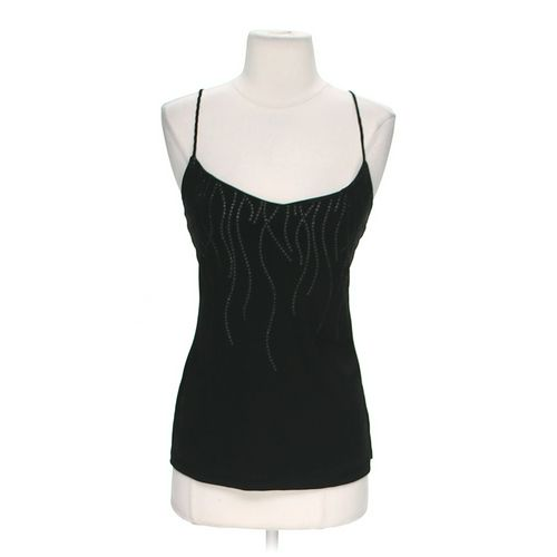 Vixen Tank Top in size M at up to 95% Off - Swap.com