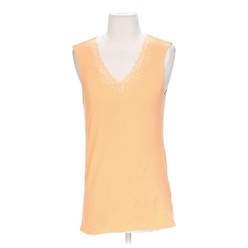 White Stag Tank Top in size S at up to 95% Off - Swap.com