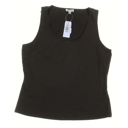 Worth New York Tank Top in size S at up to 95% Off - Swap.com