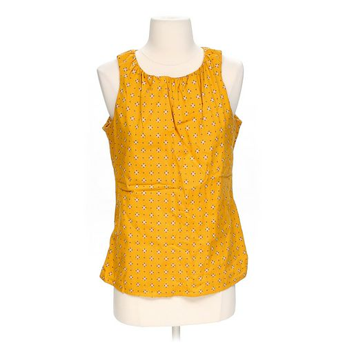 Worthington Tank Top in size M at up to 95% Off - Swap.com