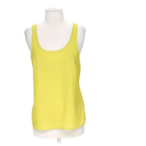 Worthington Tank Top in size S at up to 95% Off - Swap.com