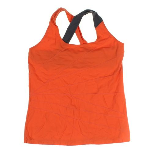 Xersion Tank Top in size XL at up to 95% Off - Swap.com