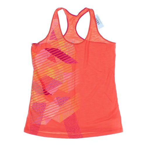 Xersion Tank Top in size L at up to 95% Off - Swap.com