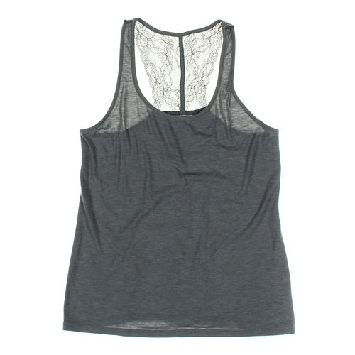 Xhilaration Tank Top in size S at up to 95% Off - Swap.com